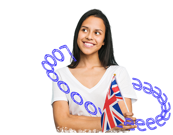 apprendre anglais formation