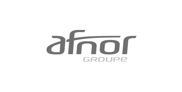 logo afnor group