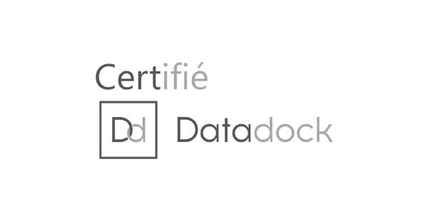 logo Datablock
