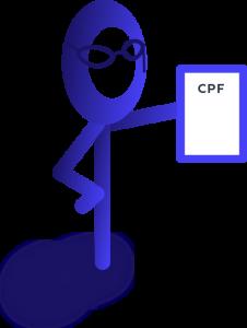 illustration CPF CAP AEPE
