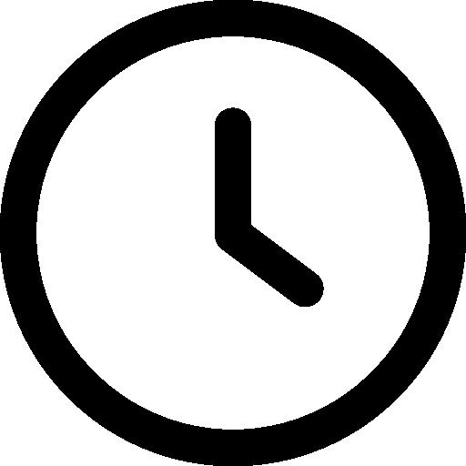 durée formation ADVF