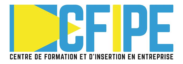 logo CFIPE