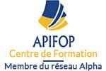 logo apifop