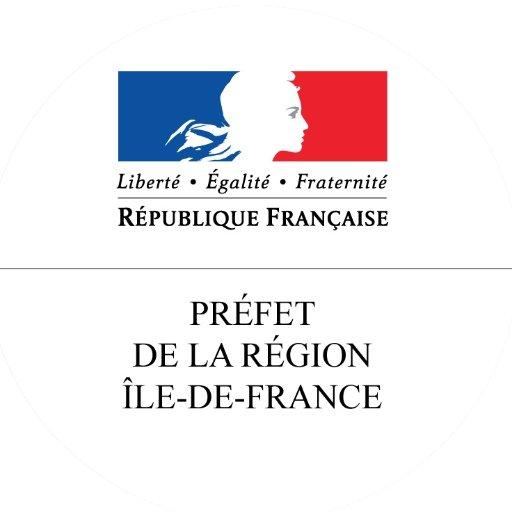 logo RF IDF