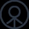 lgc-pictogramme-equipe-garcon